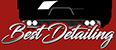 Best Detailing Logo